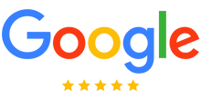 5 Star Google Review-Savannah Tree Trimming and Stump Grinding Services-We Offer Tree Trimming Services, Tree Removal, Tree Pruning, Tree Cutting, Residential and Commercial Tree Trimming Services, Storm Damage, Emergency Tree Removal, Land Clearing, Tree Companies, Tree Care Service, Stump Grinding, and we're the Best Tree Trimming Company Near You Guaranteed!