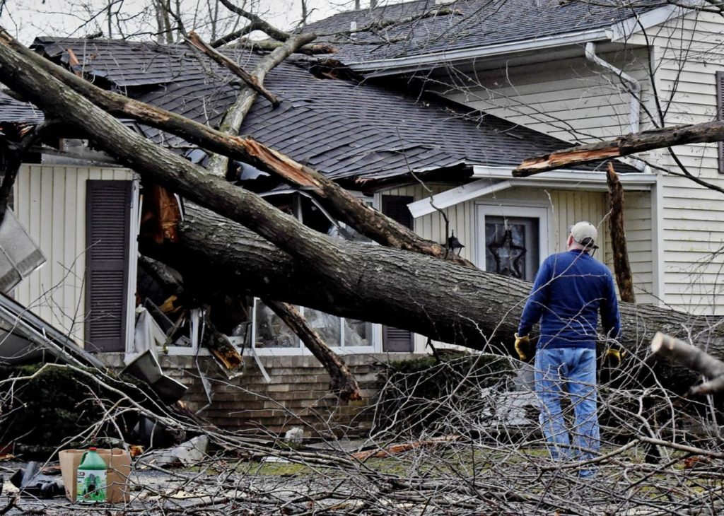 Storm-Damage-Savannah Tree Trimming and Stump Grinding Services-We Offer Tree Trimming Services, Tree Removal, Tree Pruning, Tree Cutting, Residential and Commercial Tree Trimming Services, Storm Damage, Emergency Tree Removal, Land Clearing, Tree Companies, Tree Care Service, Stump Grinding, and we're the Best Tree Trimming Company Near You Guaranteed!